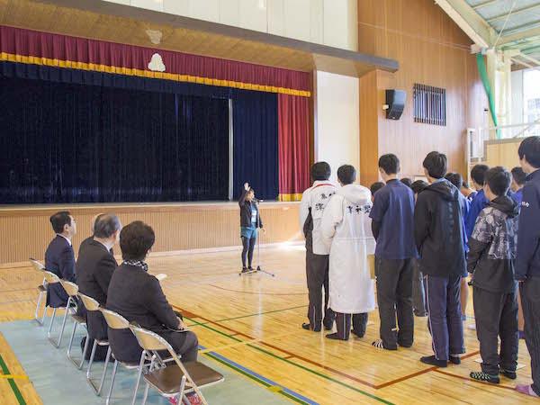 tsuwano(13)