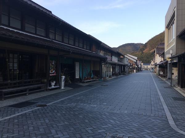 tsuwano(14)