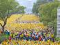 加納由理の地元・神戸マラソン。実は中級ランナーが記録を狙うには持って来いの大会!