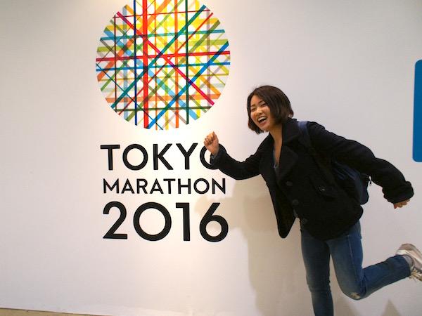 TOKYOEXPO2016_加納由理