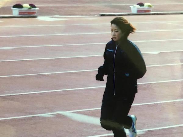 女子マラソン日本代表が決まるまで