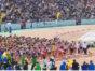 2020年東京オリンピックマラソン選考会、「MGCシリーズ」始まります!